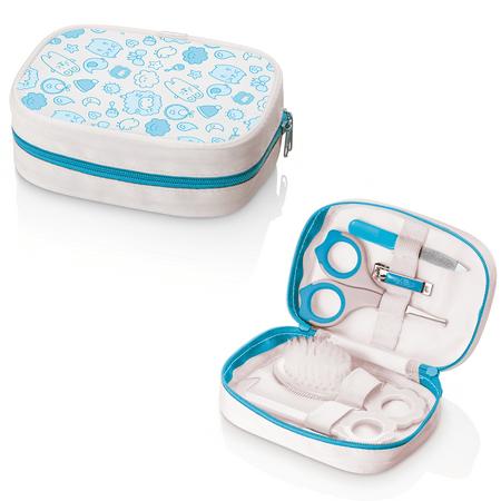 Kit-de-Higiene-Ovelinha-Azul-Multikids