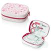 Kit-de-Higiene-Ovelinha-Rosa-Multikids