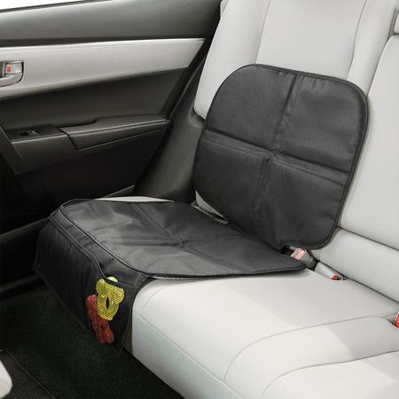 Protetor-para-Assento-de-Carro-Protect-Multikids