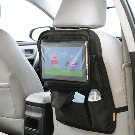 Organizador-para-Carro-com-Case-Tablet-Multikids
