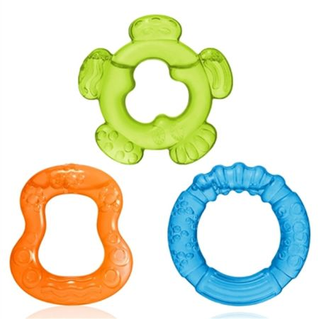 Mordedor-com-Agua-Tender-Bites-3-pcs-Meninos-Multikids-Baby