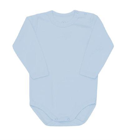 Body-Azul--Bebe-Manga-Comprida