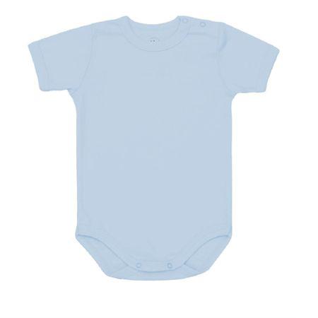 Body-Azul-Bebe-Manga-Curta