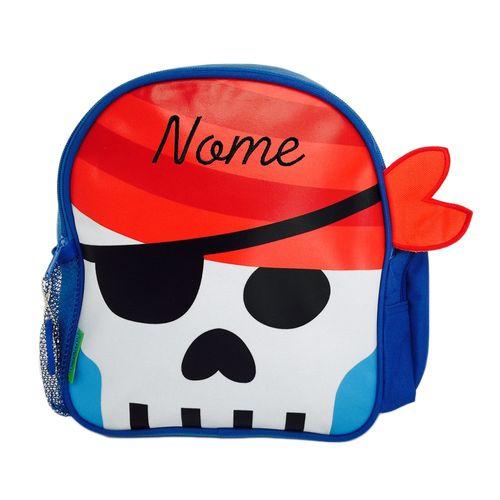Mochila-Infantil-Pirata-Stephen-Joseph