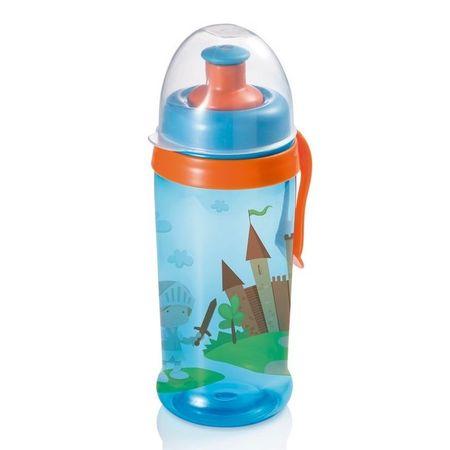Copo-Squeeze-Grow-Meninos-Multikids-Baby