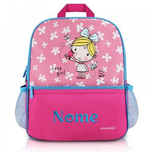 Mochila-Escolar-Infantil-Cute-Girl-Jacki-Design