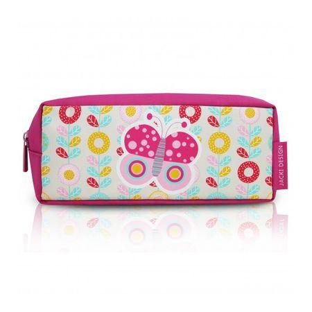 Estojo-Escolar-Infantil-Borboleta-Pink-Jacki-Design