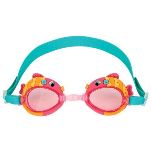 Oculos-de-Natacao-Peixe-Stephen-Joseph