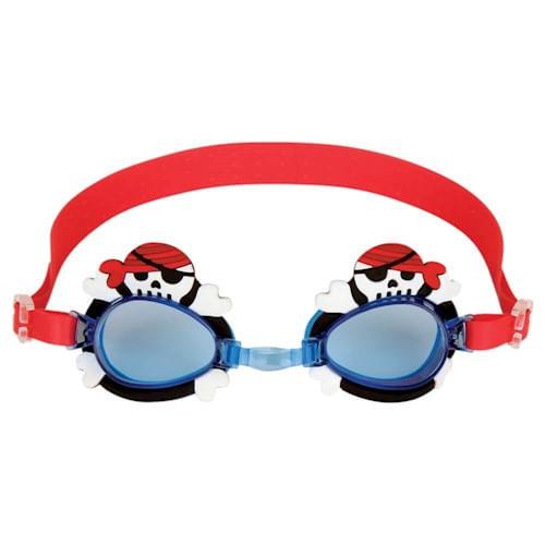 Oculos-de-Natacao-Pirata-Stephen-Joseph
