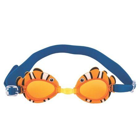 Oculos-de-Natacao-Peixe-Palhaco-Stephen-Joseph