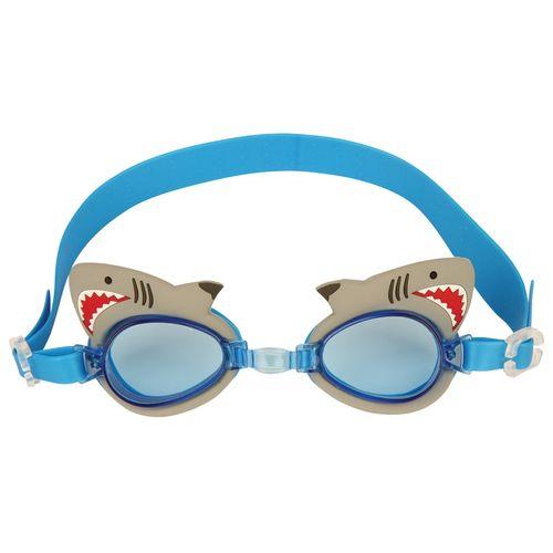 oculos-de-natacao-tubarao-14604865844965