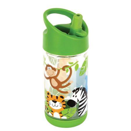 Garrafinha-Flip-Zoo-1