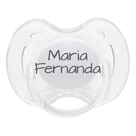 Chupeta-Avent-0-6-Meses-Branca-Maria-Fernanda-Pronta-Entrega--Certificado-OCP003-IFBQ-Seguranca