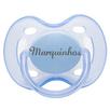 Chupeta-Avent-0-6-Meses-Azul-Marquinhos-Pronta-Entrega---Certificado-OCP003-IFBQ-Seguranca