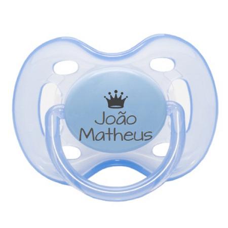 Chupeta-Avent-0-6-Meses-Azul-Joao-Matheus-Pronta-Entrega---Certificado-OCP003-IFBQ-Seguranca