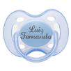 Chupeta-Avent-0-6-Meses-Azul-Luan-Rafaell-Pronta-Entrega---Certificado-OCP003-IFBQ-Seguranca