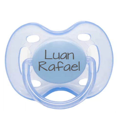 Chupeta-Avent-0-6-Meses-Azul-Luiz-Felipe-Pronta-Entrega---Certificado-OCP003-IFBQ-Seguranca