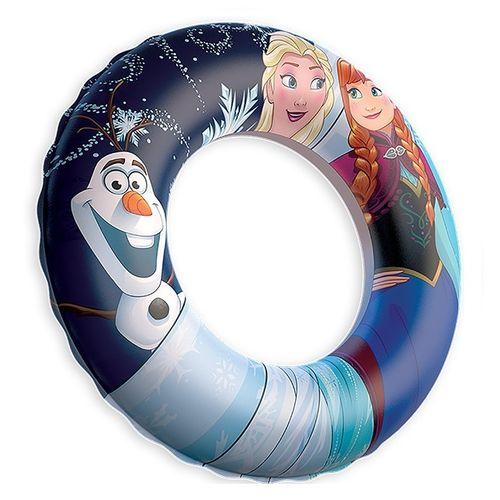 Boia-Circular-Frozen-60cm-Etitoys
