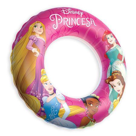 Boia-Circular-Princesas-60cm-Etitoys