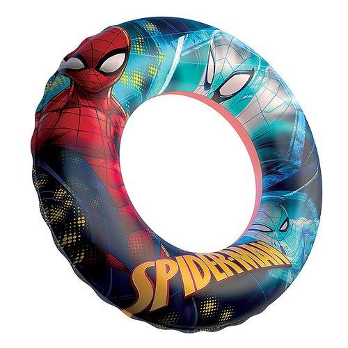 Boia-Circular-Spiderman-60cm-Etitoys