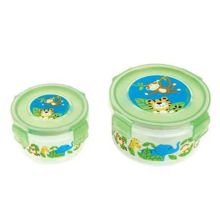 Kit-de-Potes-com-2-Potes-de-Plastico-Zoo--Stephen-Joseph