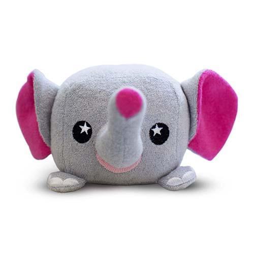 Esponja-de-Banho-Elefante-Soap-Sox