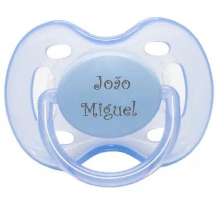 Chupeta-Avent-0-6-Meses-Azul-Joao-Miguel-Pronta-Entrega---Certificado-OCP003-IFBQ-Seguranca