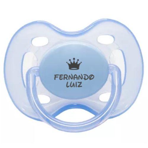 Chupeta-Avent-0-6-Meses-Azul-Fernando-Luiz-Pronta-Entrega---Certificado-OCP003-IFBQ-Seguranca