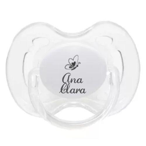 Chupeta-Avent-0-6-Meses-Branca-Ana-Clara-Pronta-Entrega---Certificado-OCP003-IFBQ-Seguranca