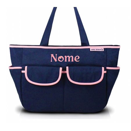 Bolsa-de-Maternidade-com-Trocador-Mama-e-Me-Marinho-e-Rosa-Jacki-Design