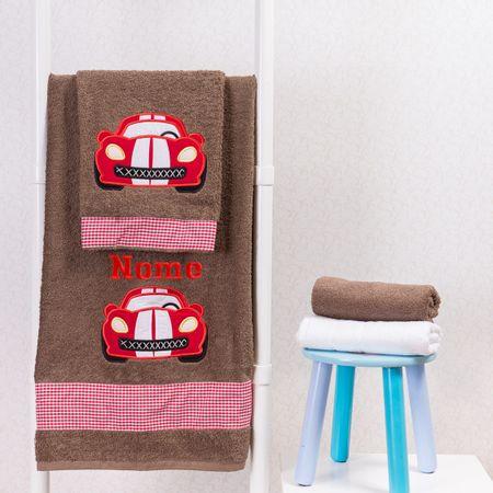 toalha-de-banho-Camaro