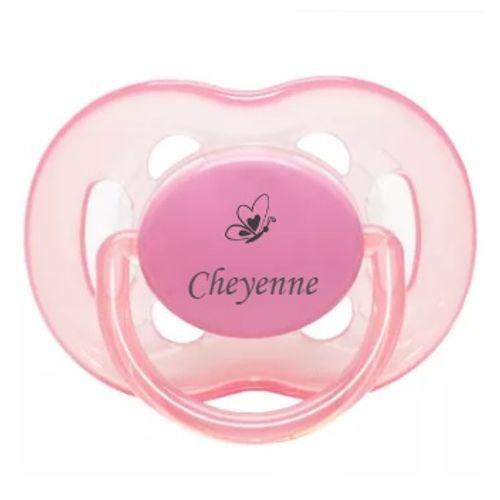 Chupeta-Avent-6-18-Meses-Rosa-Cheyenne-Pronta-Entrega---Certificado-OCP003-IFBQ-Seguranca