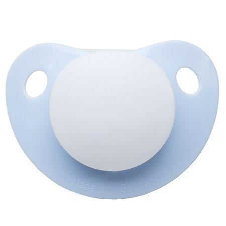 Chupeta-Nuk-Sleeptime-Branco-e-Azul-6-18-Meses---Certificado-OCP006-IQB-000612-Seguranca