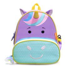 29e6de814 Material em Material Escolar - Mochilas e Lancheiras – Flicka Kids