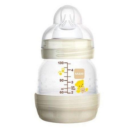 Mamadeira-MAM-First-Bottle-130ml-Neutra