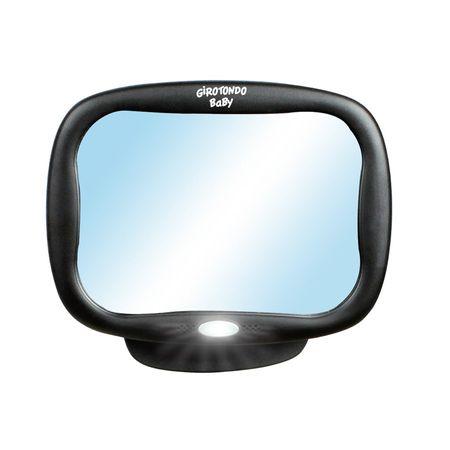 Espelho-para-auto-com-Led-e-Controle-Remoto-