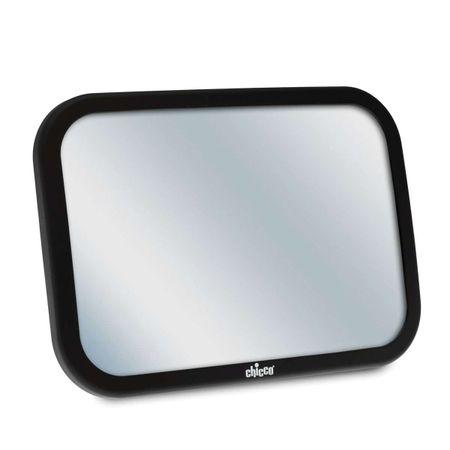 Espelho-Retrovisor-Banco-Traseiro-Chicco---Flicka-Kids
