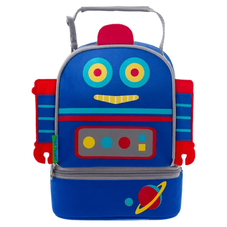 lancheira-robo2