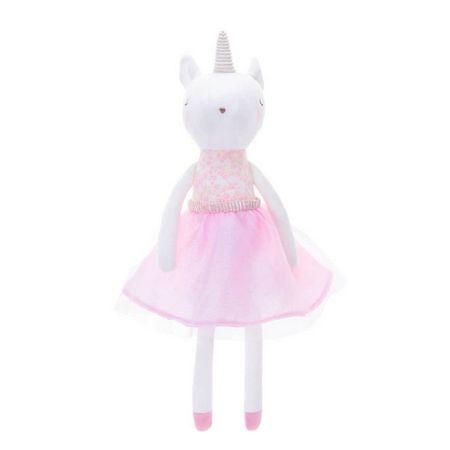 7477008856-unicornio-pelucia