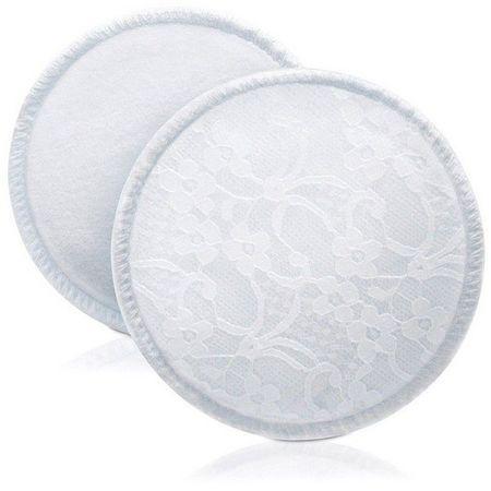 5726263448-pads-lavaveis-avent-loja-cha-de-bebe
