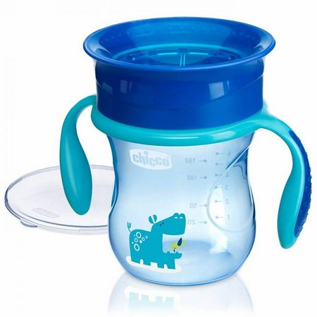 8628590939-perfect-cup-azul