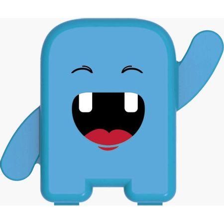 11907969321-3795-dental-album-azul-angie